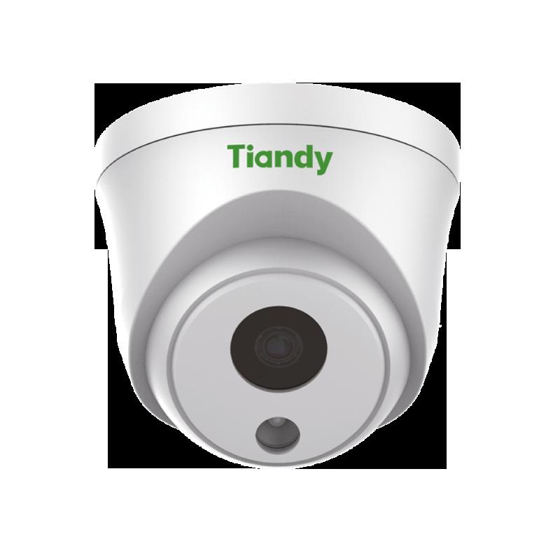 TC-C32HN – Kamera kopułkowa 2 MP
