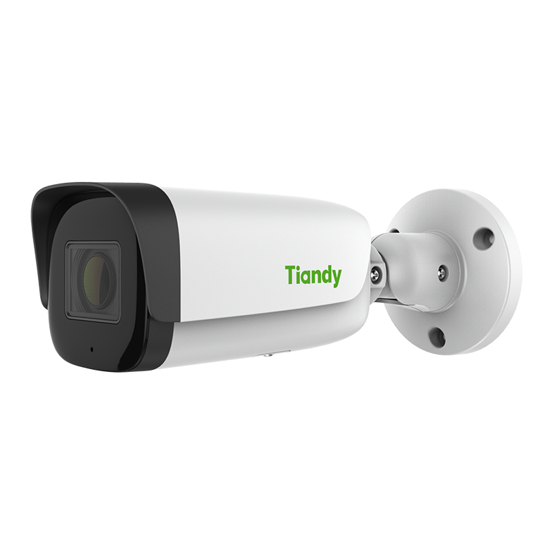 TC-C35US – Kamera tubowa Starlight 5 MP motozoom 2,8-12mm