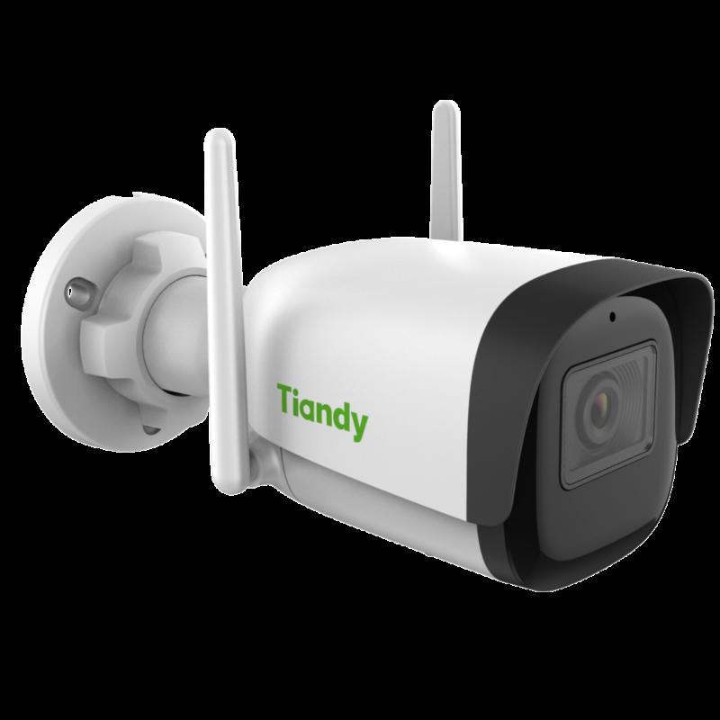 TC-C32WN Wi-Fi – Kamera tubowa 2 MP 2.8mm