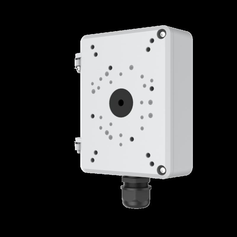 TC-811 – Baza montażowa do kamer