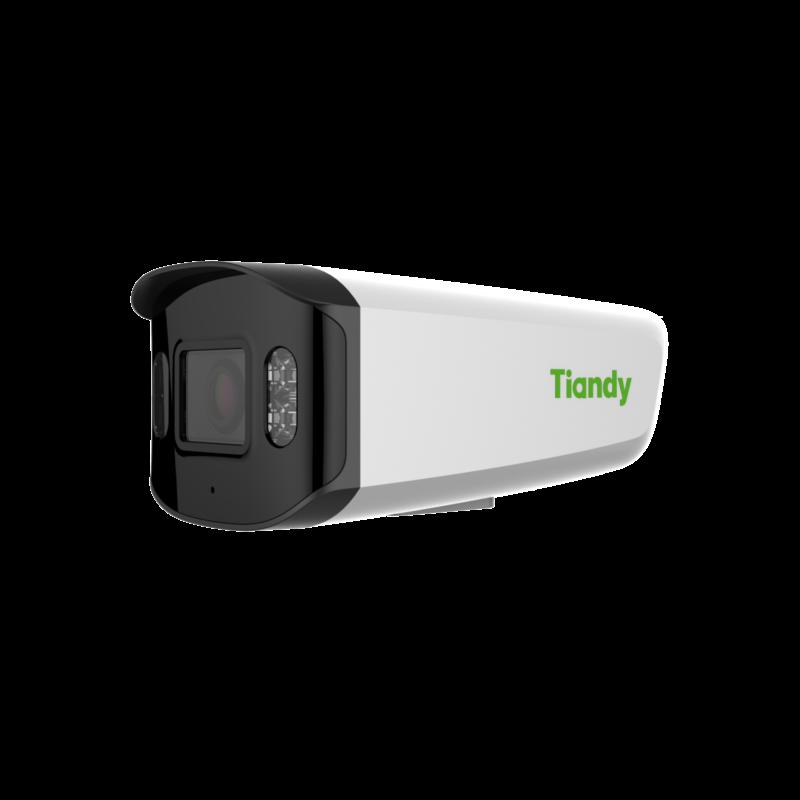 TC-C32DP – Kamera tubowa 2 MP 4mm
