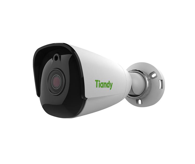 TC-C38JS – Kamera tubowa 8Mpix Starlight