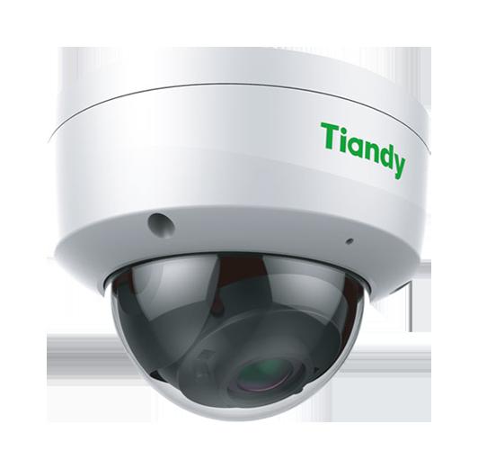TC-C38KS – Kamera kopułkowa 8Mpix Starlight