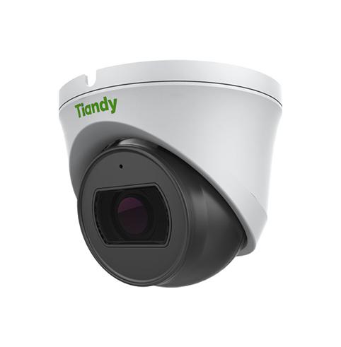 TC-C35SS – Kamera kopułkowa 5Mpix Motozoom Starlight