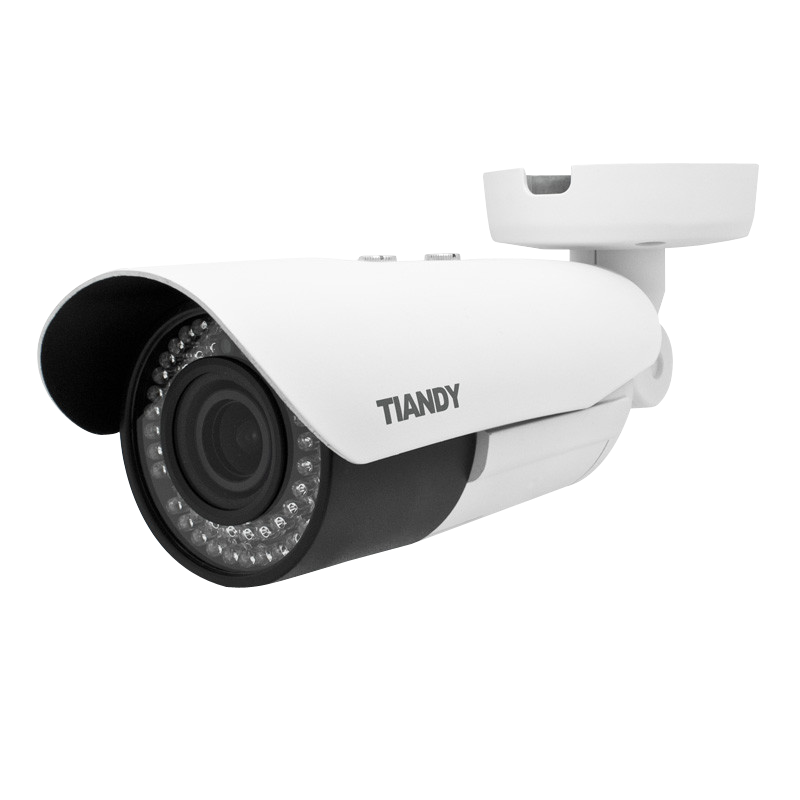 TC-NC43M – Kamera tubowa motozoom 2.8-12 mm