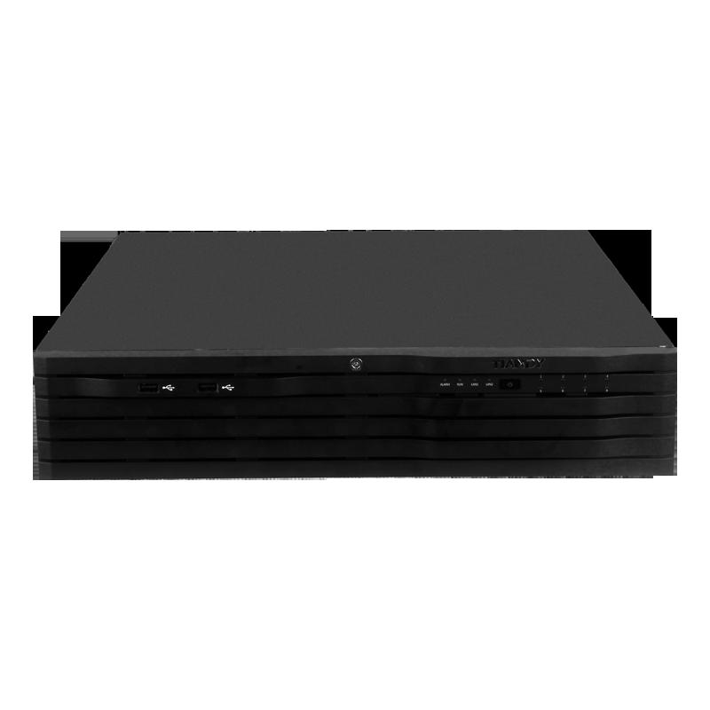 TC-NR5160M7-E16 Rejestrator NVR 160-kanałowy