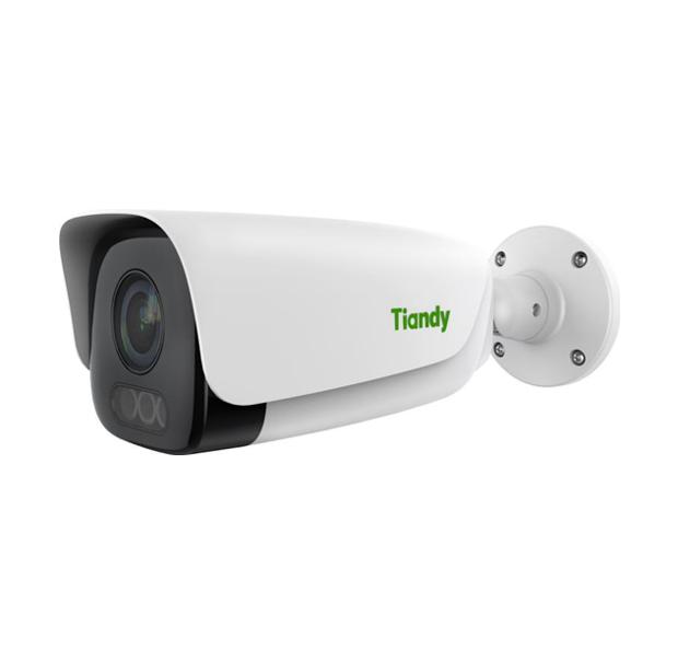 TC-C35LQ – Kamera tubowa 2.8 mm