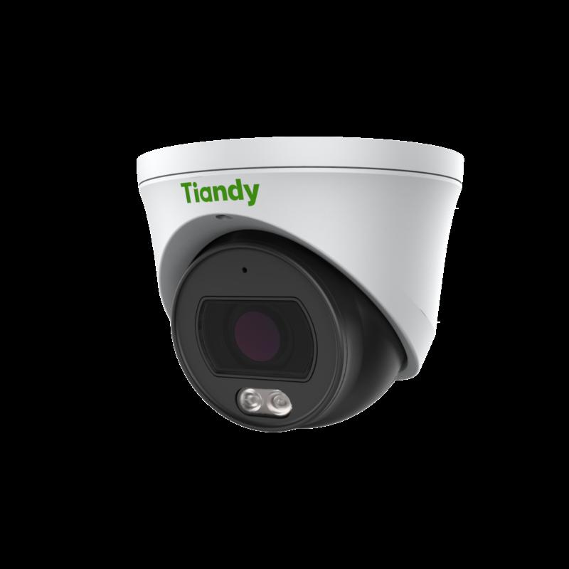 TC-C34SP – Kamera kopułkowa 4 MP 2.8mm