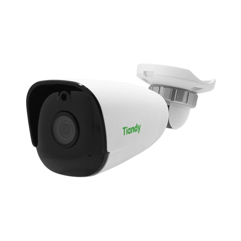TC-NC514S Kamera tubowa 5Mpix 4 mm