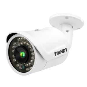 Tiandy TC-NC9400S3E-1.3MP-E-IR20