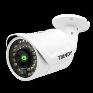 Tiandy TC-NC9400S3E-2MP-E-IR20